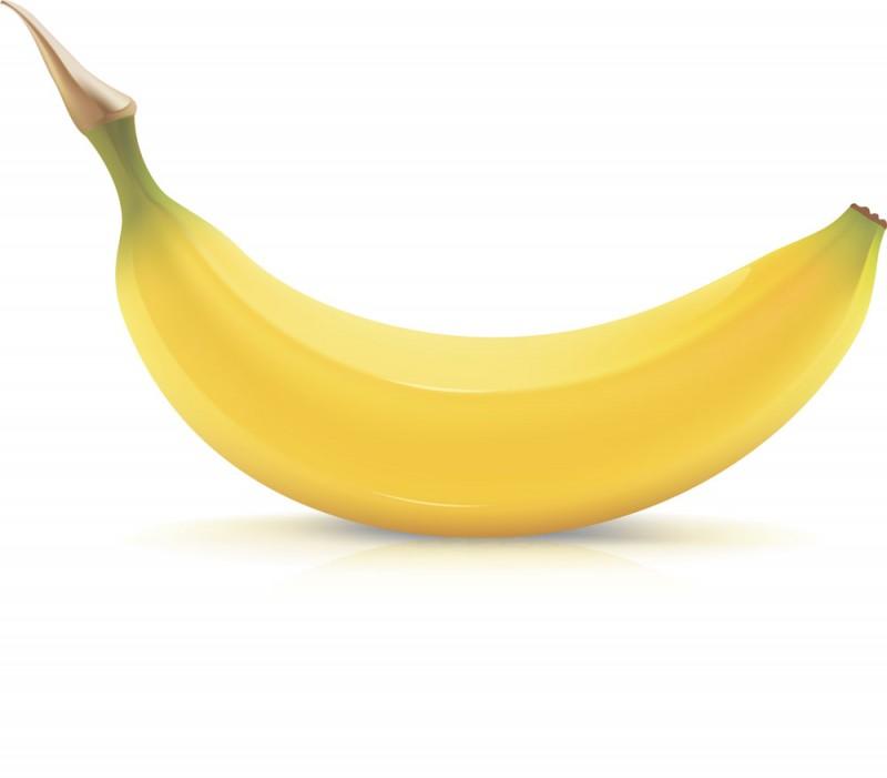 供应 各 种 新鲜美味 番禺区  邹胜水果 香蕉 水果  批发
